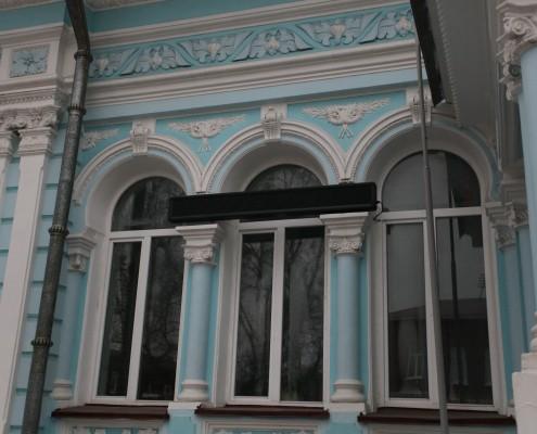 """ОГАУК """"Центр татарской культуры"""""""